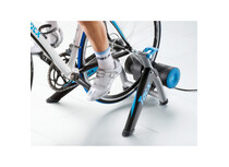 TACX T2020 Virtual Reality Trainer i-Genius